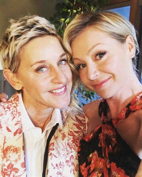 The Best Celebrity Couples to Follow on Instagram | Martha