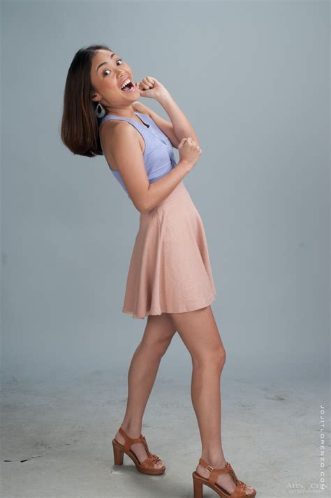 Be My Lady cast pictorial 2