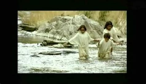 Rabbit-Proof Fence: Review   Online Video   SBS Movies