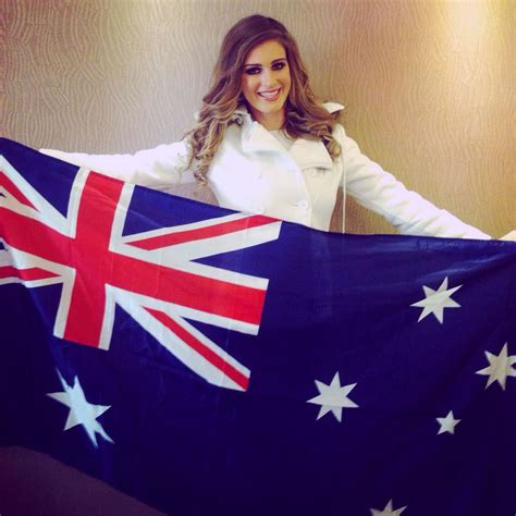 'I'm being kidnapped': Australian beauty queen caught up