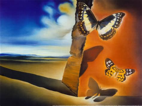 Understanding the Work of Salvador Dali, Botero, Picasso