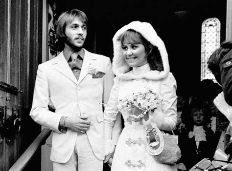 The turbulent lives of the Bee Gees | Worldation