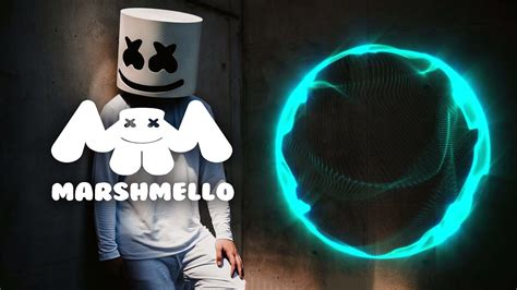 Marshmello x Ookay - Chasing Colors (ft