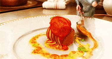 Ratatouille GIF - Find & Share on GIPHY