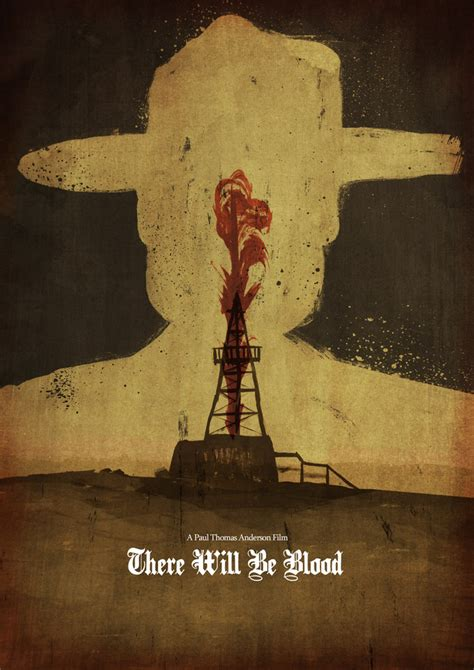 There Will Be Blood on Moviepedia: Information, reviews
