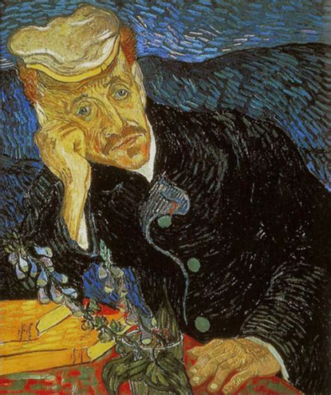 The World's Most Expensive Paintings (20 pics) - Izismile