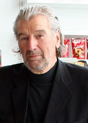 Clive Russell - Wikipedia