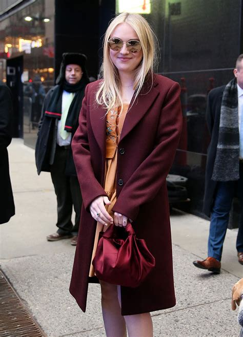 Celebs Promote Their Latest Works While Carrying Hermès
