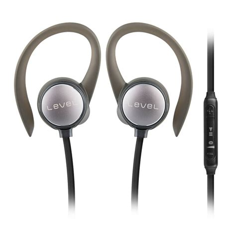 Samsung Level Active Wireless Bluetooth In-Ear Sports