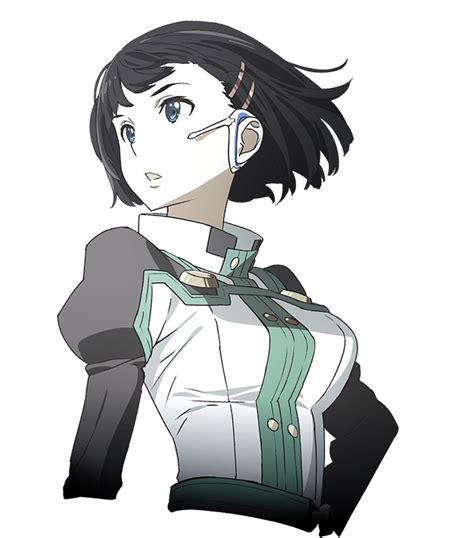 SWORD ART ONLINE The Movie - Ordinal Scale - Official Site