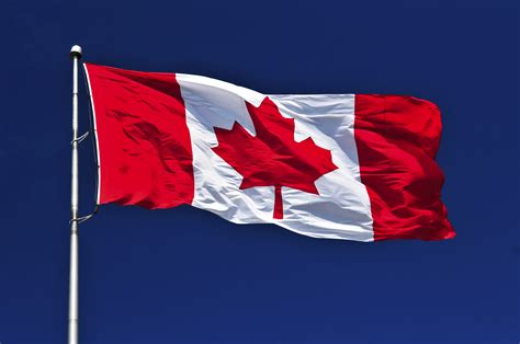Look to Canada to See the Future of Common Core Math